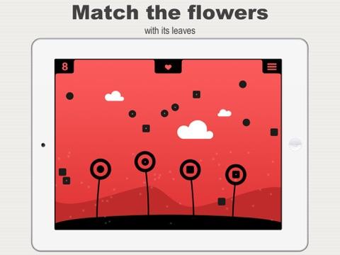 Screenshot #4 pour Closest Flower