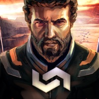 Codes for Age of Defenders - Multiplayer Tower Defense and Offense post apocalyptic RTS HD Hack