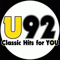 U92.3 FM