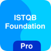 ISTQB Foundation Level Pro