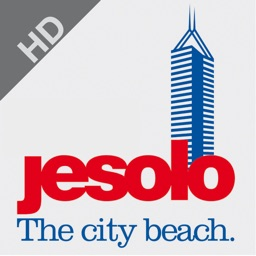 Jesolo Official Mobile Guide HD