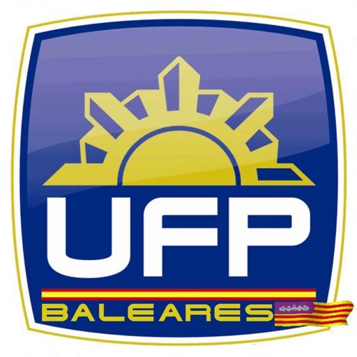 UFP BALEARES - Unión Federal de Policía