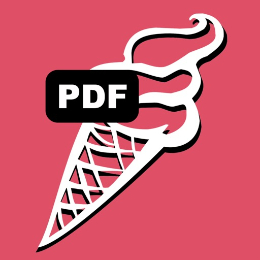 2PDFCONE Document Manager&Viewer - Easy to make new PDF