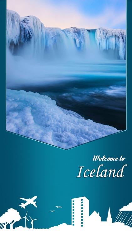 Iceland Essential Travel Guide