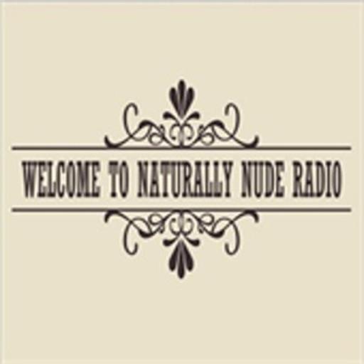 Naturally Nude Radio