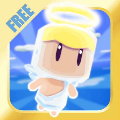 Angel in Danger 3D FREE