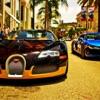 Cars)