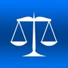 iPolicial. Leyes y noticias policiales