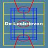 De Lesbrieven App
