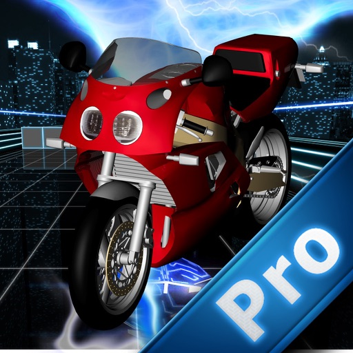 Stock Bike PRO