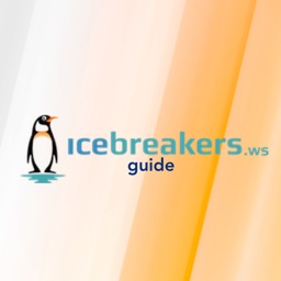 Icebreakers Guide