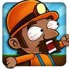Super Miner's Adventure - iPadアプリ