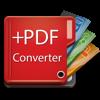 + PDF Converter - ZHENXIONG Yu