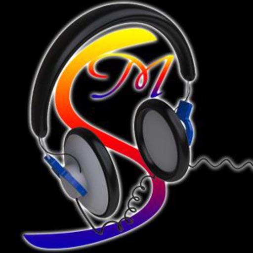 Sensacion Musical FM