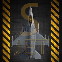 Solo Jet