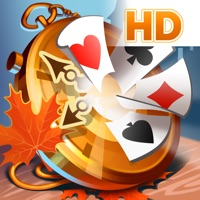 Codes for Solitaire Mystery: Four Seasons HD Hack