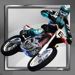 Dirt Rider™