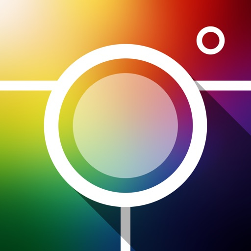 Multiframe — Photo Collage Maker and Picture Editor