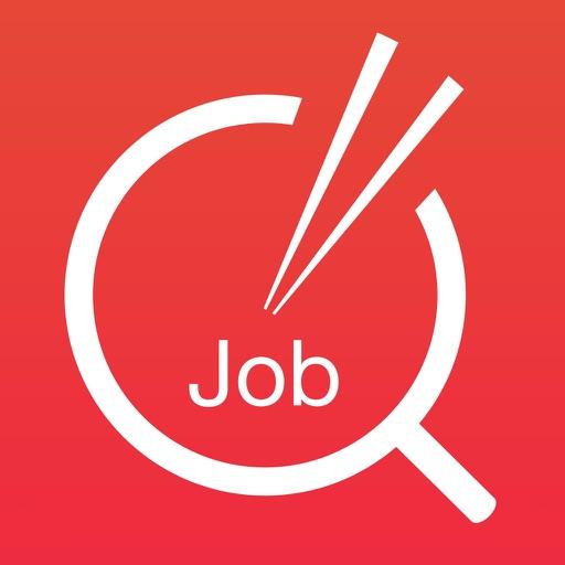 JobStick