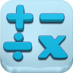 Simple Sums - Math Game For Children (and Adults!)
