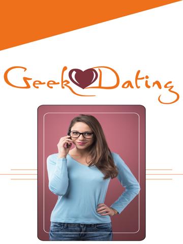 Best free geek dating sites