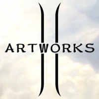 Codes for Essential Artworks of Lineage II Hack