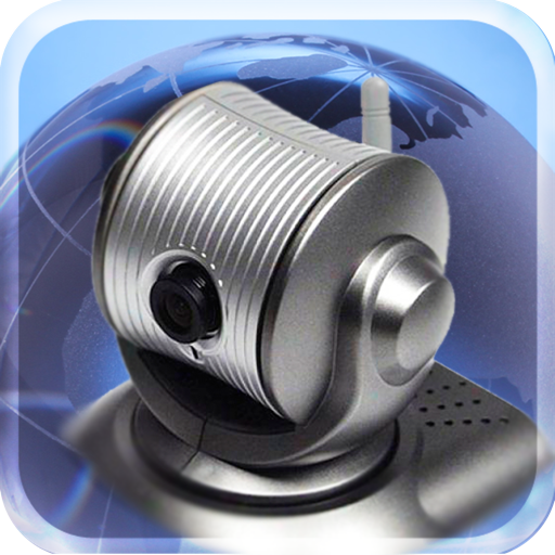 uViewer for D-Link Cameras