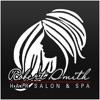 Robert Smith Hair Salon & Spa