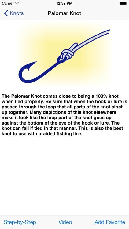 Pro-Knot