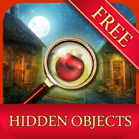 Codes for Christmas Investigation : Hidden Object games for free Hack