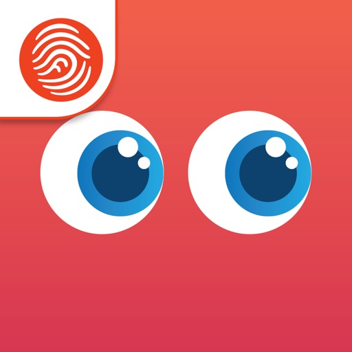 Watchables - A Fingerprint Network App