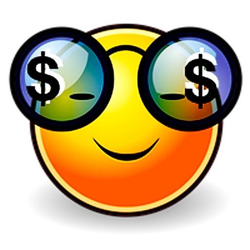 MoneyDiary®
