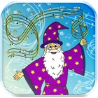 Sounds with The Speech Wizard