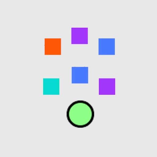 Amazing Squares