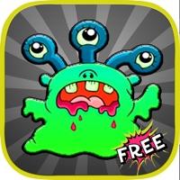 Codes for Monster Mush Free - Aliens Smasher Crushing Game Hack