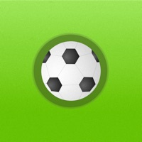 Codes for Soccer Pong : Tap and Bounce Hack
