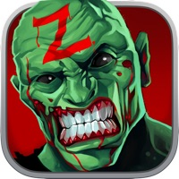 Codes for Zombie Z Hack