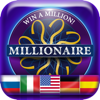 Millionaire 2015. Who Wants to Be?