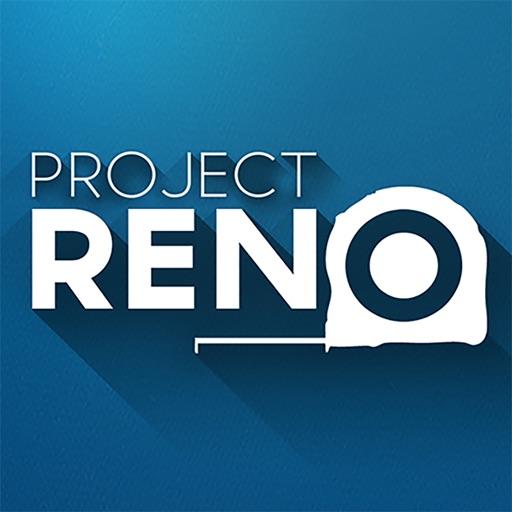 Project Reno