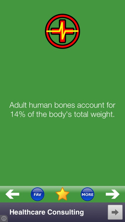 Health and Fitness Facts & Tips 1000 FREE! Best Cool Healthy Tip of the Day!