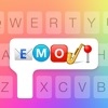 Emojizer Keyboard - Custom Emoji Font for iOS 8 - iPhoneアプリ