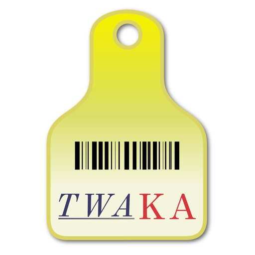 TwaKa Oormerk