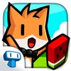 Tappy Escape - 免费冒险游戏