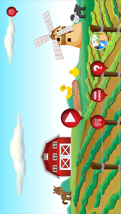 A Cow Pig Sheep and Horse Farm Match Tractor Academy - Easy Unblocked  Miniclip Games Edition PRO by Thomas Schweitzer