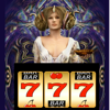 Aces Slots Riches of Olympus - Flamethrower