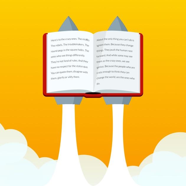 英語リーディング力を伸ばす!リーディング力&読解スピードを鍛える勉強のコツ 8番目の画像