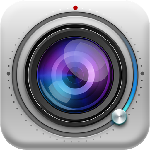 RAW HDR 101 Filters icon