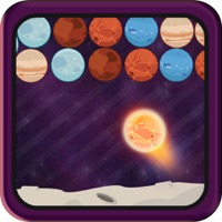 Codes for Marble Blaze - Burst The Bubble Planet World Hack