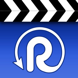 Instant Replay - Create instant replay while recording, and editing your videos