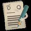 TXT Editor